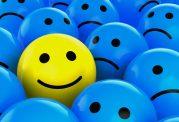 برای دستیابی به شادمانی