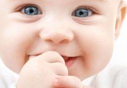 مشخص شدن جنس جنین به شیوه ابن سینا