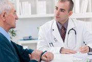برطرف کردن یبوست در افراد سالمند