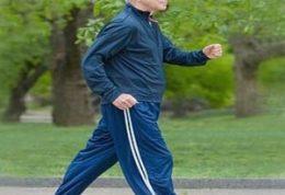 حتی اگر بیماری مزمن دارید! ورزش کنید