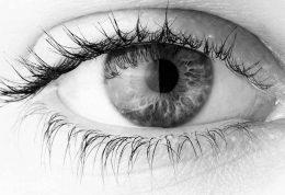 چشم های خود را سالم نگه دارید