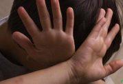 از تنبیه بدنی فرزندان پرهیز کنید