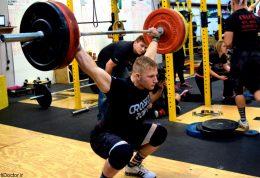 واقع گرایانه و قابل دستیابی  بودن اهداف ورزشی