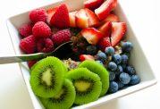 با شناختن این مواد غذایی، سالم غذا بخورید