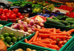 اصول مهم انتخاب مواد غذایی در بیماران مبتلا به سرطان