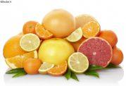 اطلاعاتی کامل در ارتباط با غذاهای ضد سرطان (1)