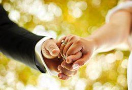 فواید بی نظیر ازدواج موفق
