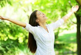 مهارت های لازم برای درک شادی در زندگی