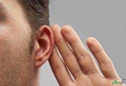 بررسی مشکلات شنوایی با منشا مغزی