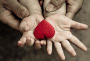 پیشنهاداتی برای رهایی از اضطراب جدایی