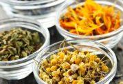 منتفی شدن تاسیس سلامتکده طب سنتی
