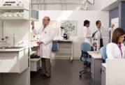 دفتر کار آزمایشگاه چگونه باید مرتب شود؟