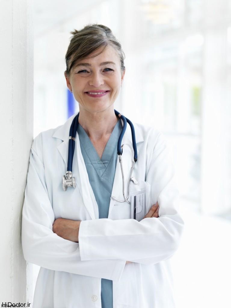 شاخص های مهم بیمارستان را چطوری تعریف میکنند