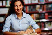 ایجاد تعادل میان اشتغال و تحصیل