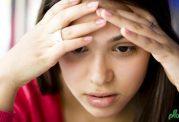 سردردهای مختلف و درمان هر یک