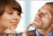 مسائلی که مردان از زنانشان پنهان می کنند