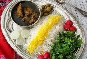 اهمیت بهره برداری از غذاهای سنتی و خانگی