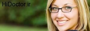 عینک آفتابی و بیماری گلوکوم