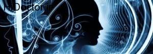 چگونه ادراک می کنیم؟