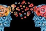 معنی شناسی در روانشناسی