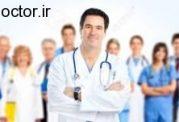 توصیه های پزشکی جهت رشد مناسب قد