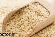 مفید ترین دانه برای تقویت بدن را بشناسید