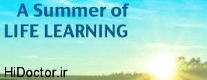 تغییر سبک زندگی در تابستان برای تاثیرات سوء گرما