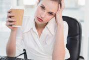 عوامل محیطی موثر در تضعیف سیستم ایمنی بدن