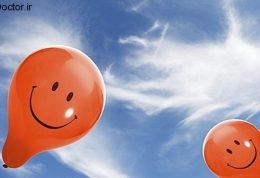 هفت نکته آسان برای از بین بردن استرس