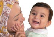 سزارین تهدیدی بر سلامت کودک