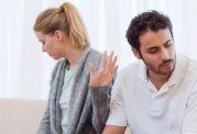 بررسی عوامل ایجاد کننده طلاق عاطفی