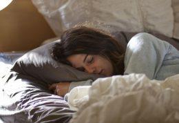 خوراکی های موثر برای افزایش نشاط صبحگاهی