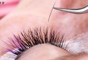 5 عادت آرایشی که سبب بیماری می شوند