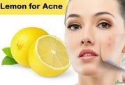 روغن های مناسب برای افزایش شفافیت پوست