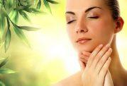 راهکارهایی برای به دست آوردن پوست و مویی زیبا