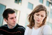 زوجین شاغل و مدیریت زندگی مشترک