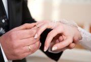 دلیل تمایل جوانان ایرانی به ازدواج سفید چیست؟