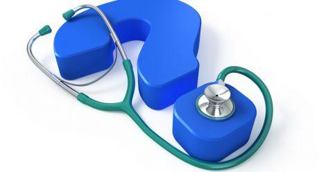 درمان سندرم نفروتیک