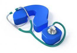 آنژیوگرافی چیست؟