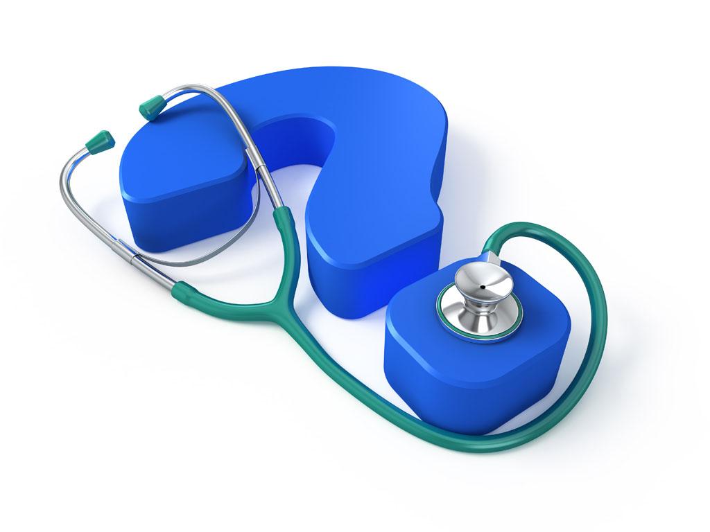 درمان لوزه درد شدید