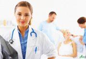 درمان عفونت واژن با استفاده از جوش شیرین