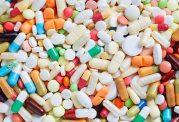 تولید 4 داروی ارزشمند در ایران