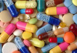 پیامد های دارویی ناخواسته