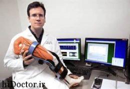 رشته ی مهندسی پزشکی گرایش بیومکانیک