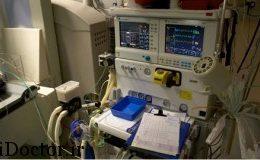 آشنایی با مهندسی تجهیزات پزشکی | وظایف و بازار کار
