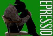 استرس دائمی بیماران سرطان
