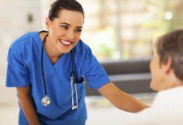 9 چیزی که پرستاران دوست ندارند شما انجام دهید