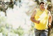 راههای درمان و کنترل چاقی