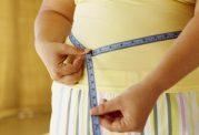 آیا جراحی چاقی  شیوه خوبی برای لاغر شدن است؟