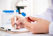 کاهش شیوع هپاتیت با خارج شدن خون های آلوده از چرخه انتقال خون